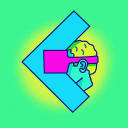 电子音乐大师VR
