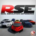 RSE竞速:RSE