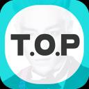 饭团-TOP