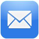 Aico Mail 邮件(Gmail超级邮箱)