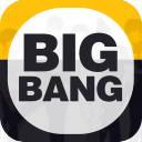 饭团-BigBang