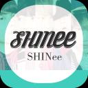 饭团-SHINee
