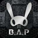 饭团-B.A.P