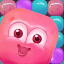 Jelly Speed