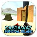荒岛游戏群专用