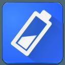 平面电池-LW动态桌面