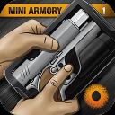 Weaphones: Gun Simulator Free