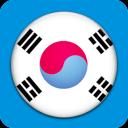 学韩语(中文版)