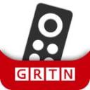 GRTN遥控器 高分辨率