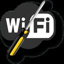 WiFi修复器