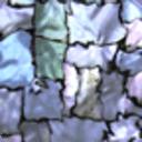 水波流动动态壁纸