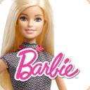 芭比娃娃时尚达人Fashionistas