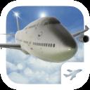 飞行模拟器2K16