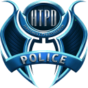 高鎮警局:法律效力