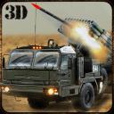 陆军运输车辆卡车