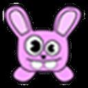兔子守衛TD