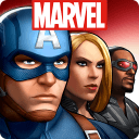 漫威:复仇者联盟2 Marvel:Avengersalliance2