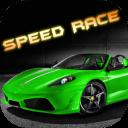 高速3D赛车车2015