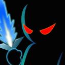 ダークブレイドEX 本格剣撃2DバトルアクションRPG
