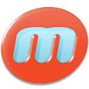 Mobizen Screen Recorder – 画面录像
