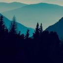 Zen Nature Icon Theme图标包