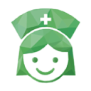 糖尿病护士-糖护士 糖尿病人食谱 最好的糖尿病助手