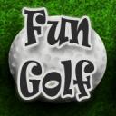 Fun Golf : Free APK