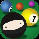 Pool Ninja : 8 ball pool