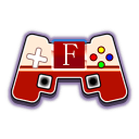 Flash Game Player Classic