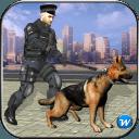 最终警犬模拟器