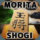 Morita shogi Final ver.Lite APK