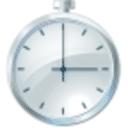 计时器&演讲计时器&定时器