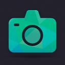 Camera Selfie Effect Editor