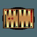 Long Backgammon (Narde) Free APK