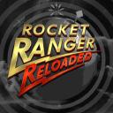 火箭游侠:重制版