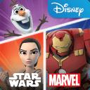 迪士尼:唤醒童真记忆