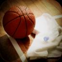 奧運籃球十大傳奇