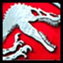 侏罗纪公园  - 失落的遗传基因