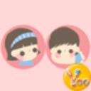 YOO主题-KAWAYII包子情侣