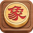 博雅·中国象棋