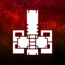 RTS(即时战略)简/繁体游戏合集