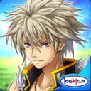 kemco公司RPG游戏合集