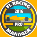 F1赛车经理2016专业版