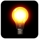 手电筒LED手电筒