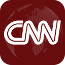 CNN新闻