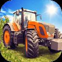 农场模拟2016