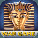 Ramses 策略游戏