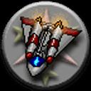 雷电-银河英雄
