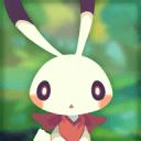 兔子海湾:Bunny