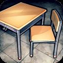 逃脱游戏:教室